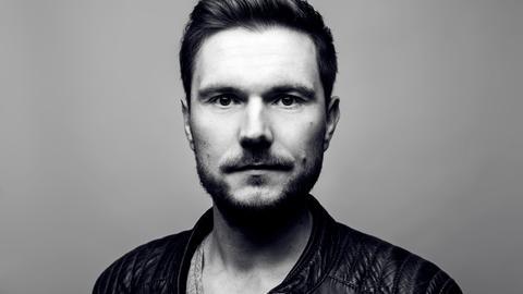 Sebastian Gnewkow