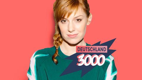 Deutschland3000 Sendungsaufmacher YOU FM