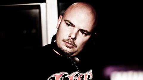DJ Libster