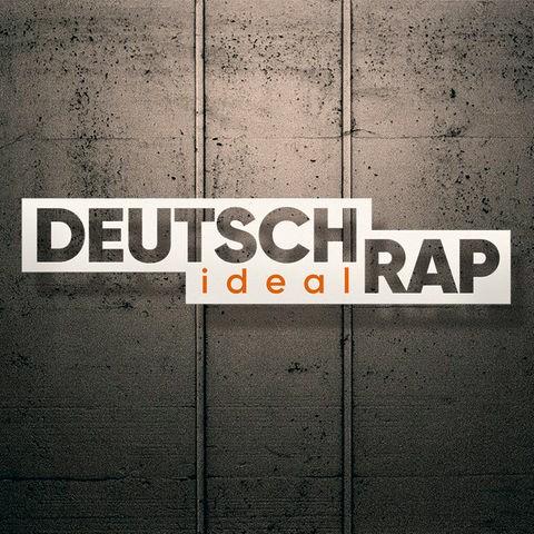 YOU FM featuring FLEX FM Aufmacher