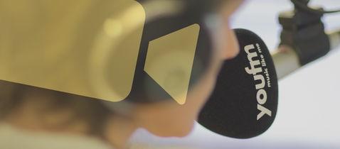 Stuio Webcams